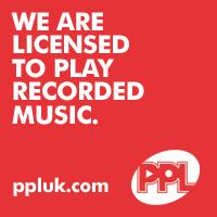 www.ppluk.com logo